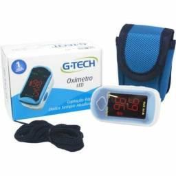 Oximetro Gtech