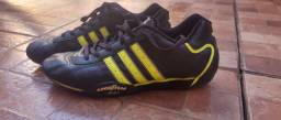 Tênis Adidas Goodyear