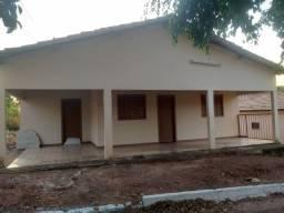 Casa financiável