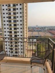 Título do anúncio: Vende-se apartamento no edificio villagio della torre no bairro jardim das americas