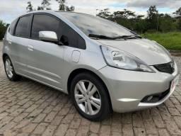 Honda Fit EX 2009/2009 Mecânico