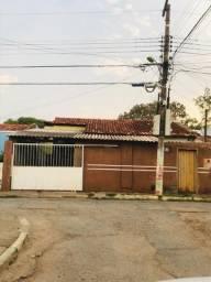 Casa No bairro Cidade Verde muito bem localizada
