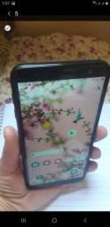 Vendo Samsung j4 Plus 550