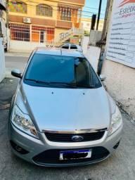 Vendo Forde Focus 1.6 SE