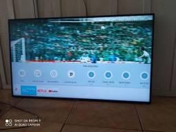 Tv Sansung 55 Smart