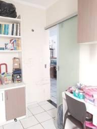Excelente casa de condomínio com 3 quartos, sendo 1 suíte, Cohama São Luis MA