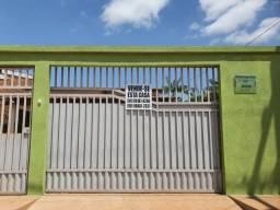 Casa em Marabá - PA