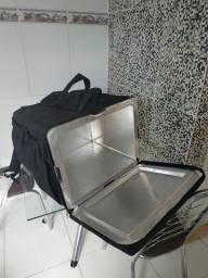 Mochila Bag Delivery Motoqueiro