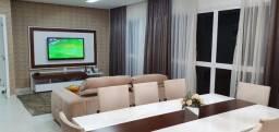 Apartamento Grand Splendor  Aceita permuta até 350.000