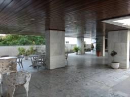 Alugo Apartamento no Morro do Gato, 2 quartos