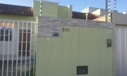 Casa de 02 Quartos no bairro do portal sudoeste