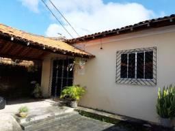 Casa 03 quartos Conj Tapajós ALUGA ou VENDE