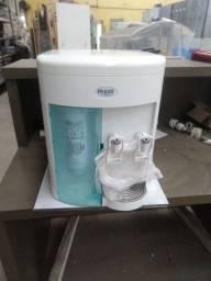 Filtro de água FR600