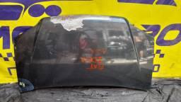 Capo idea 2006 2011 original