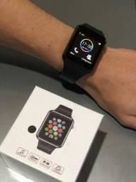 Smart Watch Novo Completo