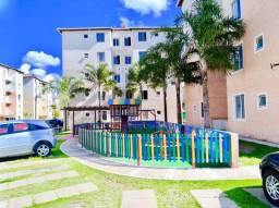 Alugo lindo apartamento 03 quartos Manguinhos, Serra/ES