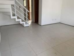 Duplex p/venda B.Jardim Letícia CG 3Q (1 suíte) R$220.500 financio use fgts na entr