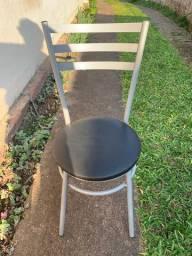 Cadeiras p/Restaurante