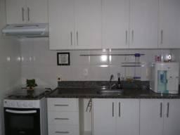 Apartamento Mobiliado no Eliza Miranda 180 Mil