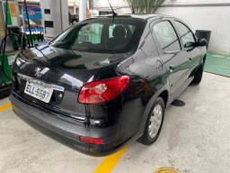 Peugeot Passion XR 1.4 COMPLETO 2010 $14.500