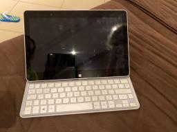 LG H16 notebook slidepad para retirada de peças