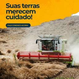 Máquinas agrícolas ( TODAS AS MARCAS )