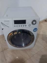 Máquina de Lavar Lava e Seca