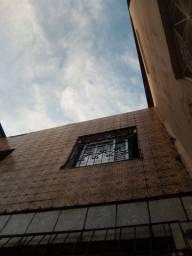 (whats: 9.92.81.59.41) 2º andar Uruguai rua larga