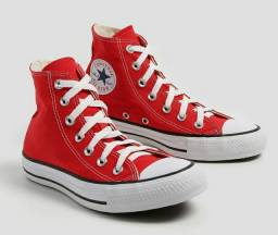 All star novo e original