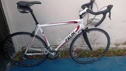 Bike Speed Caloi