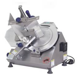 Cortador de frios automático gural axt30i *douglas