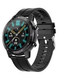 Smartwatch Senbono S30 10x Cartão.