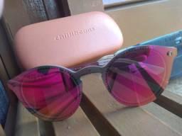 Óculos de Sol ChilliBeans Alok
