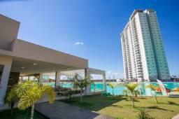 Brasil Beach 155 metros - Revenda no Melhor Preço