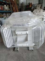 Transformador de 300 kva