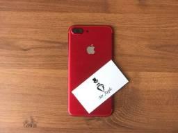 IPhone 7 plus-32g/128g-PROMOÇÃO