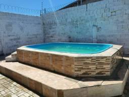 Casa na Redinha Nova FDS 399,00 Promoção