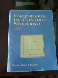Engenharia de controle - ogatta