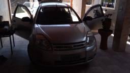 Ford Ka 2010. Aceito Oferta