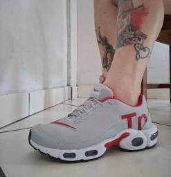 Tênis Nike .