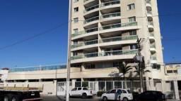 Apartamento dois quartos com suíte Praia Campista