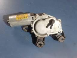 Motor Limpador Traseiro Golf Sapao