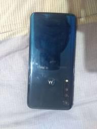 Motorola x one macro