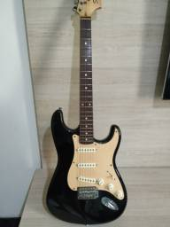 Guitarra Fender Squier Affinity Stratocaster