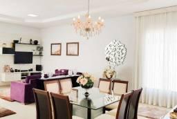 Casa a venda no Zoobôtanico com 05 Quartos, 473m², Lazer (MKT)TR62923