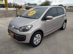 Vw Up Completo 2015