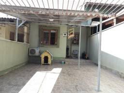 Vende ótima casa em Alvorada/Porto verde