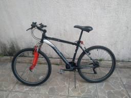 Bike quadro de alumínio aro 26