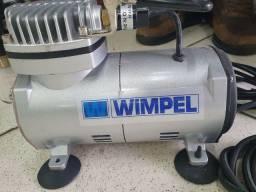 Compressor wimpel modelo comp-1