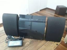 Microsystem Sony Whg-cx5ip